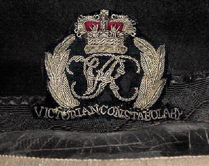 vc_qvc_co_kepi-badge_ozb-2.jpg